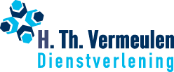 Logo H TH Vermeulen